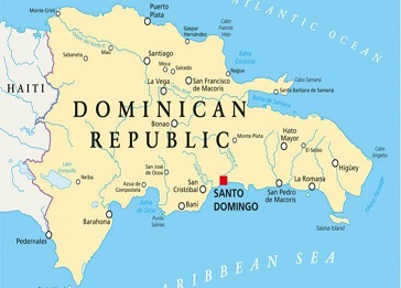 3 Major Reasons Why You Should Outsource to the Dominican Republic